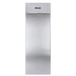 Digitální skříně Zavážecí chladicí skříň Compact, 1 dveře, 750l (0/+10°C) <br> 726650